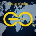 Giuseppe Ottaviani – Jakarta