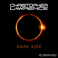 Christopher Lawrence - Dark Side