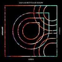 Leo Lauretti & Quizzow - Aisha