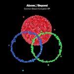 Above & Beyond – Common Ground Companion EP