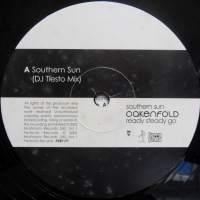Paul Oakenfold - Southern Sun (Tiësto Remix)