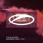 The Blizzard – Morning View / U N I