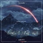 ARTY – Avalanche