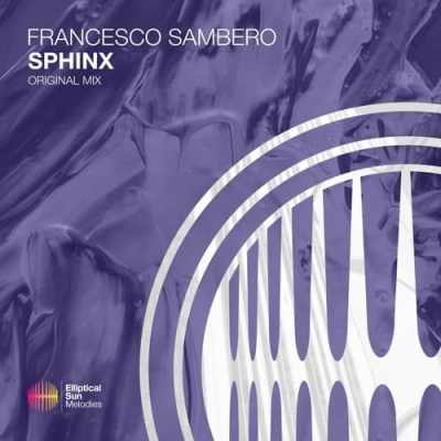 Francesco Sambero - Sphinx