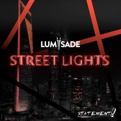 Lumïsade - Street Lights