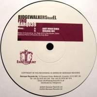 Ridgewalkers feat. El - Find (Andy Moor Remix)
