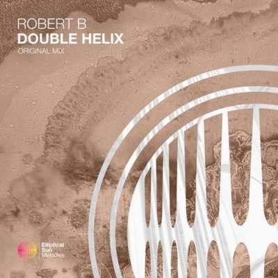 Robert B - Double Helix