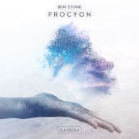 Ben Stone - Procyon
