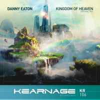 Danny Eaton - Kingdom Of Heaven
