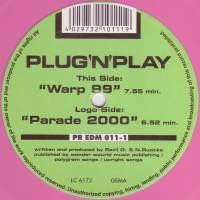 Plug 'N' Play - Parade 2000