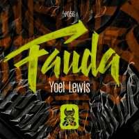 Yoel Lewis - Fauda