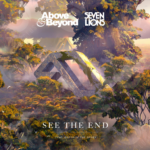Above & Beyond and Seven Lions feat. Opposite The Other – See The End
