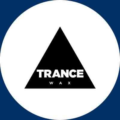 Above & Beyond pres. OceanLab - Satellite (Trance Wax Remix)
