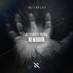 Alexander Popov – Newborn