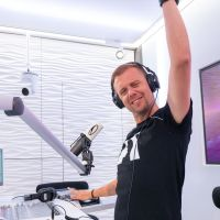 A State Of Trance 931 (12.09.2019) with Armin van Buuren