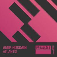 Amir Hussain - Atlantis