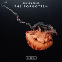 Dennis Sheperd - The Forgotten