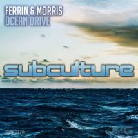 Ferrin & Morris - Ocean Drive