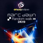 Marc Dawn – Random Walk (Factor B's Back to the Future Remix)