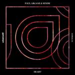 Paul Arcane & Sendr – Heart