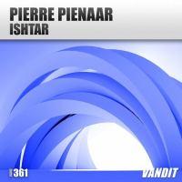 Pierre Pienaar - Ishtar