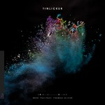 Tinlicker feat. Thomas Oliver – Need You