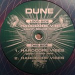 Dune – Hardcore Vibes