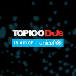 Here are the results of the DJ Mag Top 100 DJs 2019!