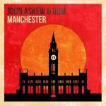 John Askew & UDM – Manchester