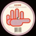 Ozone – Rock