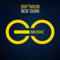 Driftmoon - New Dawn