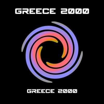 Greece 2000 - Greece 2000 (Matt Fax & Genix Remixes)