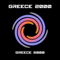 Greece 2000 - Greece 2000 (Matt Fax & Genix Remixes)