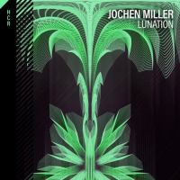 Jochen Miller - Lunation