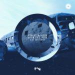 Robert Nickson with M.I.K.E Push – Blue Encounter