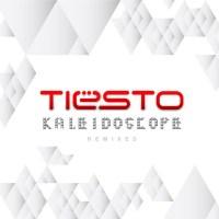 Tiësto feat. Jónsi - Kaleidoscope (Ferry Corsten Remix)