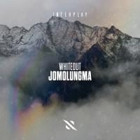 Whiteout - Jomolungma