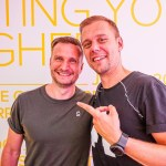 A State Of Trance 945 – TOP 50 Special (19.12.2019) with Armin van Buuren