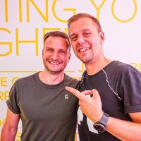 A State Of Trance 945 - TOP 50 Special (19.12.2019) with Armin van Buuren