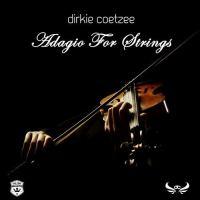 Dirkie Coetzee - Adagio For Strings