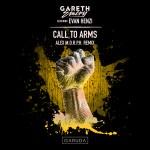 Gareth Emery feat. Evan Henzi – Call To Arms (Alex M.O.R.P.H. Remix)