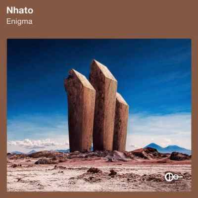Nhato - Enigma