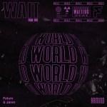 Fatum & Jaren – Wait For The World