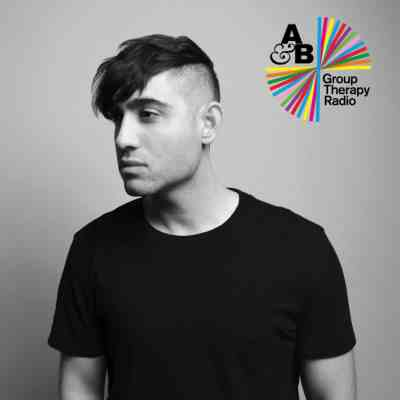 Group Therapy 363 (10.01.2020) with Above & Beyond and 3LAU