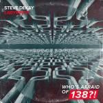 Steve Dekay – Labyrinth