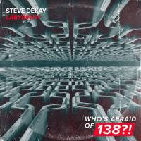 Steve Dekay - Labyrinth