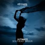 Ultimate – Southeast Breeze