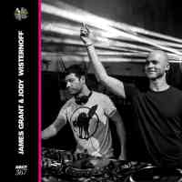 Group Therapy 367 (07.02.2020) with Above & Beyond and Jody Wisternoff & James Grant