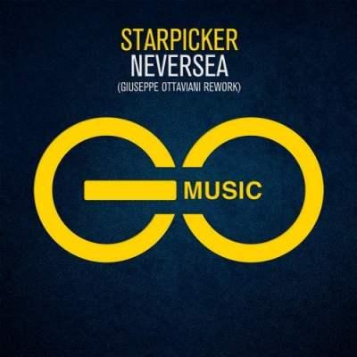 Starpicker - Neversea (Giuseppe Ottaviani Rework)