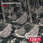 Alexander Popov – Togu